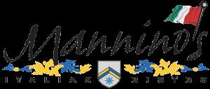 Manninos-Logo